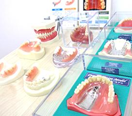 当院がインプラントをやめて入れ歯に力をいれる理由