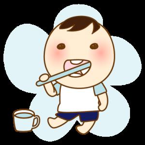 uzura-family_tanaka008