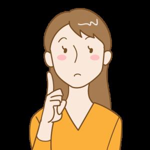 お口の中も老化する?その原因と対策