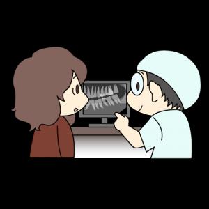 nagare_keikaku